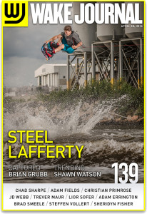 WakeJournal_Issue139_Cover