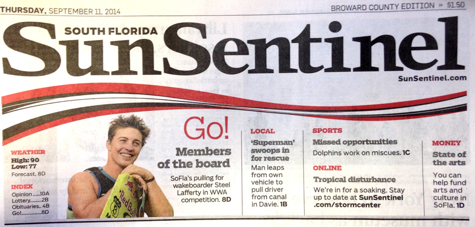 sunsentinel-article
